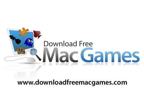down load free mac games