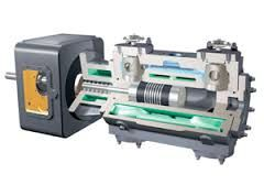 Big Market Research: Reciprocating Compressor (Global and Chinese) Industry 2015 Market Research Report