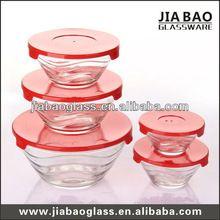Glass Bowl, Glass Bowl direct from Guangzhou Jiabao International Trading Co., Ltd. in China (Mainland)