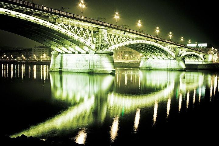 Margit-híd