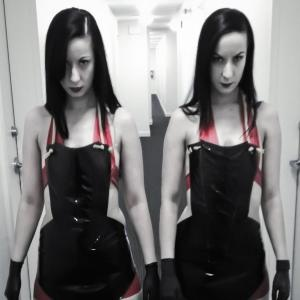 Body Mod Goddesses: the Soska Sisters dissect 'American Mary'