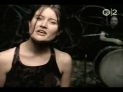 Where Have All The Cowboys Gone? by Paula Cole - This was my favorite song in 1998. I listened to it over and over again.