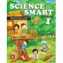 Grade 1 Science Smart Pack