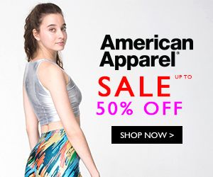 Find the best deals on clothing,apparel,shoes and save big.