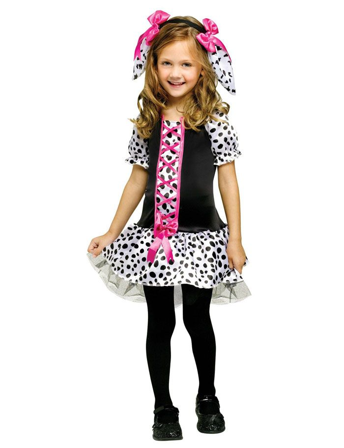 Kinetic Creations - 101 DALMATION Dance Costumes and ... |Dalmation Dance Costume