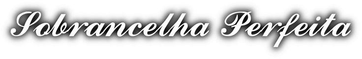 Sobrancelha de Henna http://5-steps-to-perfect-enation.pen.io