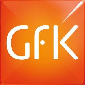 GfK passa a medir audiência de TV no Brasil e quebra monopólio do Ibope #Band, #Brasil, #Globo, #Grupo, #Record, #Sbt, #Tv http://popzone.tv/gfk-passa-a-medir-audiencia-de-tv-no-brasil-e-quebra-monopolio-do-ibope/