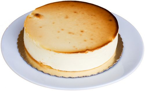 The best cheesecake in New York: we found it, right here.