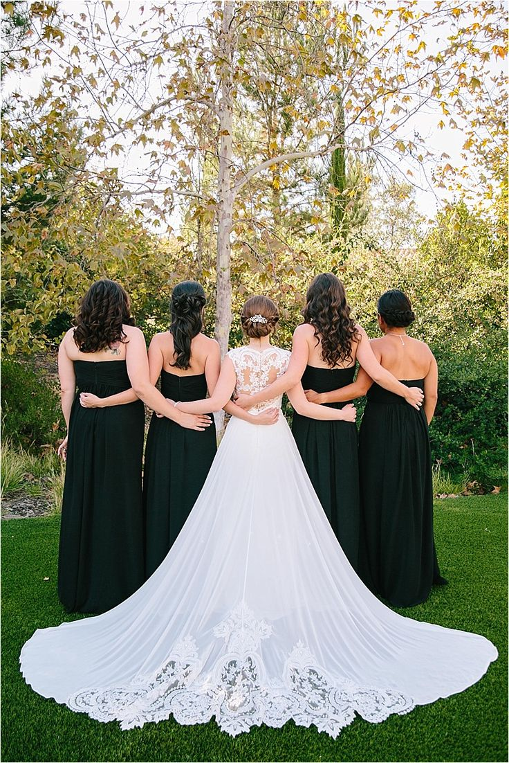 pinnel wedding photography wedding venue at the gardens at los