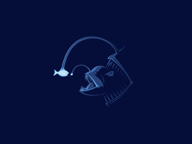 https://www.google.ru/search?q=морской черт клипарт