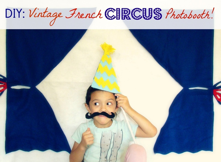 I think this is one of my favorite things on the internet EVER! Salsa Pie: family photobooth funPhotos Booths, Families Photobooth, French Circus, Vintage French, Fun Ideas, Circus Photobooth, Families Photos, Salsa Pies, Photobooth Fun