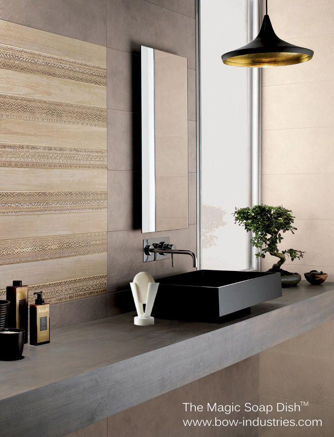 55 best Modern Bath Design images on Pinterest Modern bathroom - keramik waschbecken küche