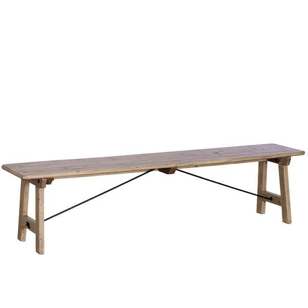 Admirable Chelwood Reclaimed Wood Dining Bench Habitat In 2019 Spiritservingveterans Wood Chair Design Ideas Spiritservingveteransorg