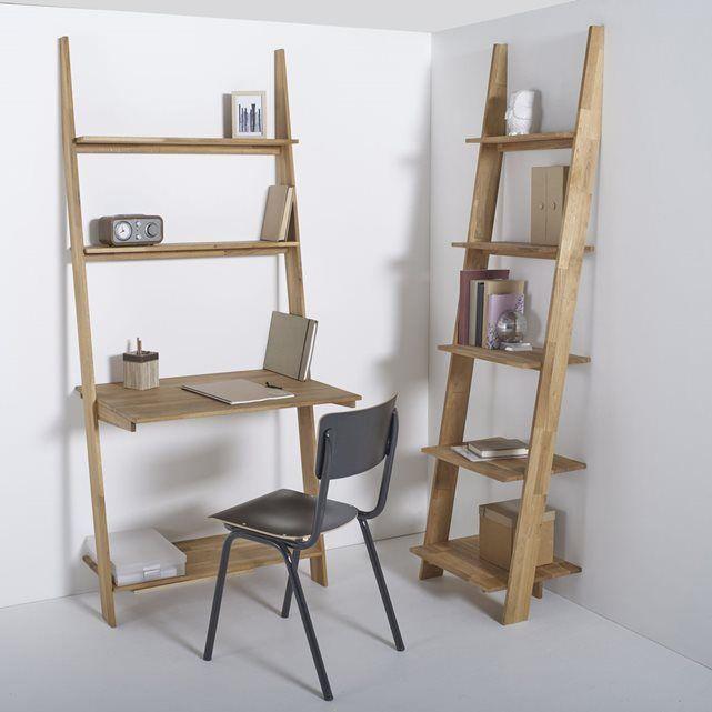 Etagère Murale, Bureau, Domeno  Living Space Pinterest