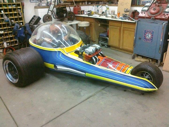Bubble Trike   – Autos und Motorräder –   #Autos #Bubble #Motorräder #Trike #u…