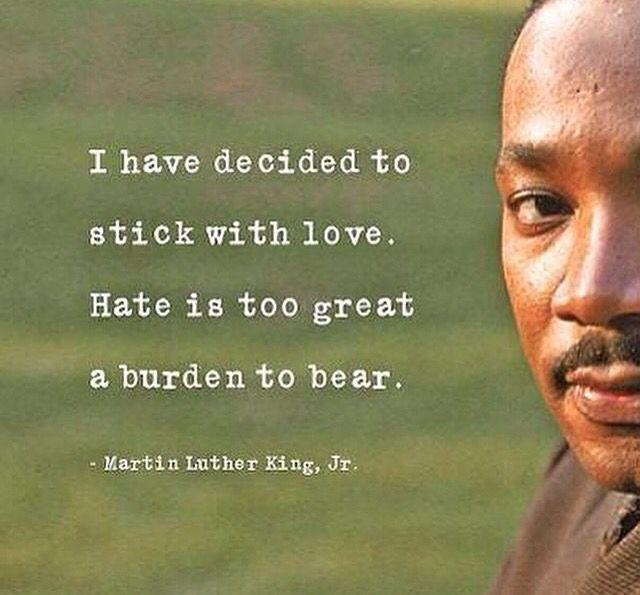 108 Best MLK Art Images On Pinterest