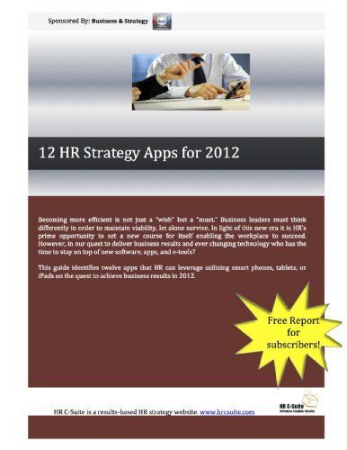 Best Hr Images On   Personal Development Business