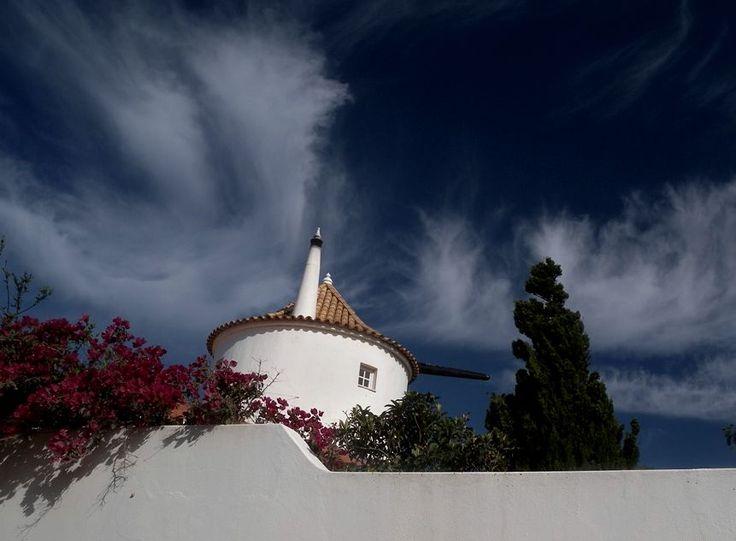 Villas Algarve - Holidays in Portugal