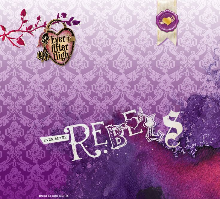 Rebel_wallpaper_882x800_tcm571-67792.jpg (882×800)