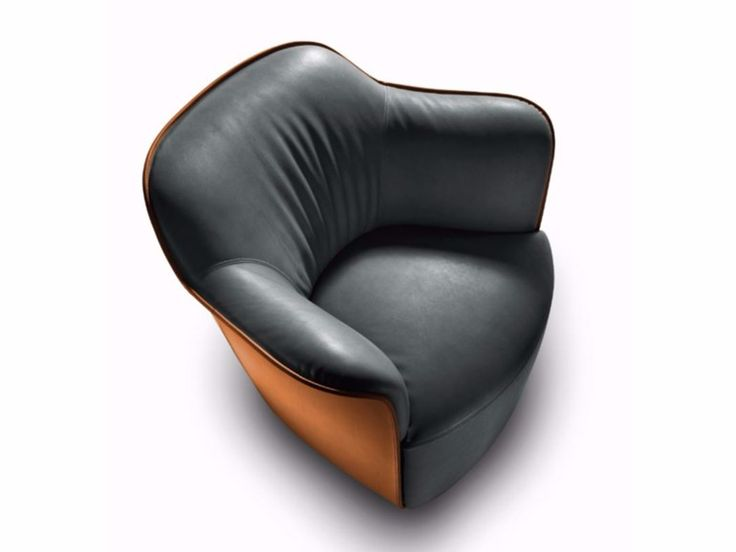 natuzzi euro hauzz 547 best images on pinterest sofa chair armchair and chairs