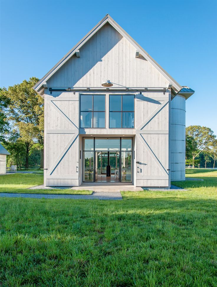 84 best Work by Lancaster County Timber Frames images on Pinterest ...