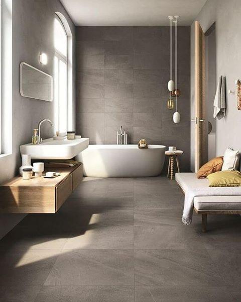 18 best Badezimmer Inspiration images on Pinterest Bathroom - edle badezimmer nice ideas