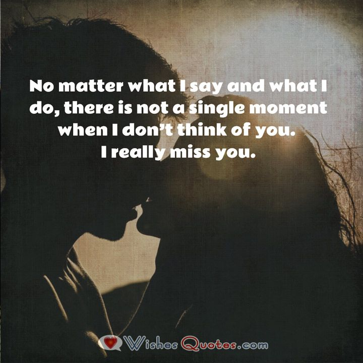 I Love You Quotes: 17 Best Images About # Love ♥ Quotes ♥ Images # On
