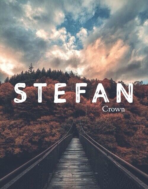 Stefan, meaning: crown, variation of Stephen, Romanian names, Italian names, S baby names, boy names, baby boy names, unique names, ttc, pregnant, expecting, uncommon baby names, strong boy names, Names that start with S, S baby boy names, unique names, unique baby names