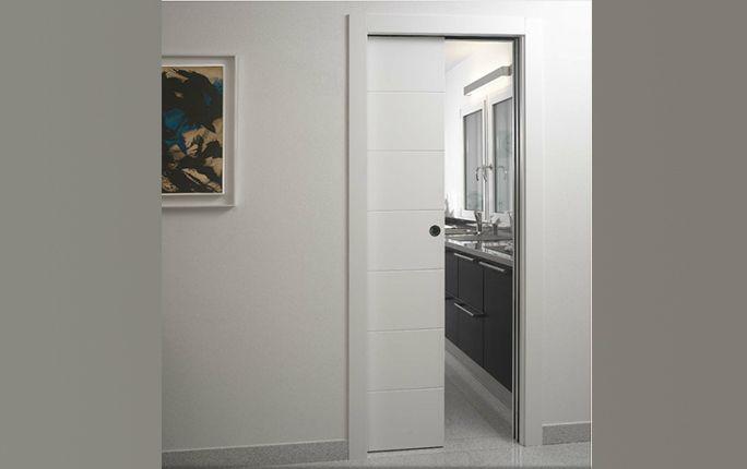Sürgülü Kapı Modelleri ve Uygun Kapı Fiyatları ile Kapı Üreticisi