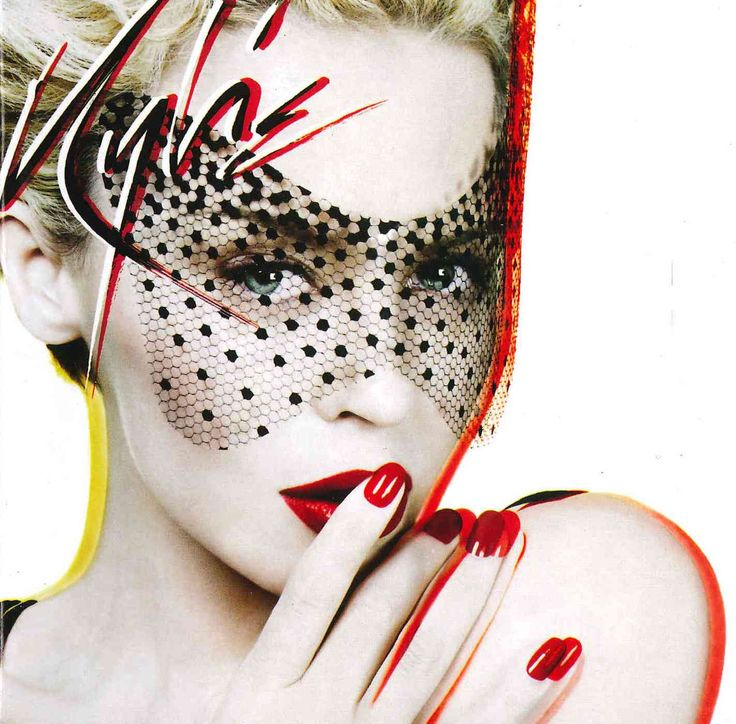X (2008) finds Kylie Minogue in excellent form. After the commercial and critical success of 2004's BODY LANGUAGE and a harrowing battle with cancer, the Australian pop diva seemed poised to bounce ba