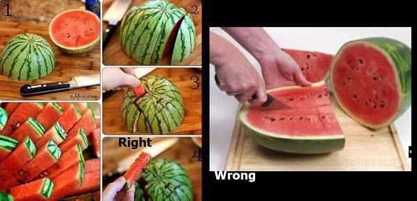 10 Things you have been doing wrong your whole life