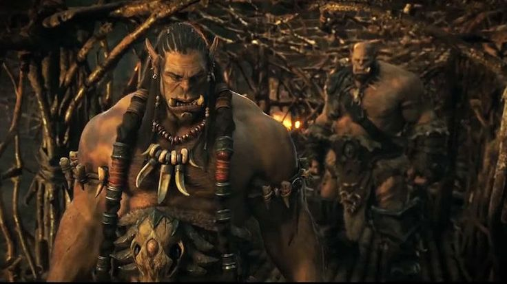 Warcraft movie release date, trailer, cast, plot, poster, spoilers ...