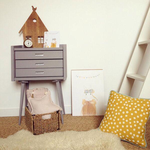 Décoration design et vintage en vente sur www range ta chambre com