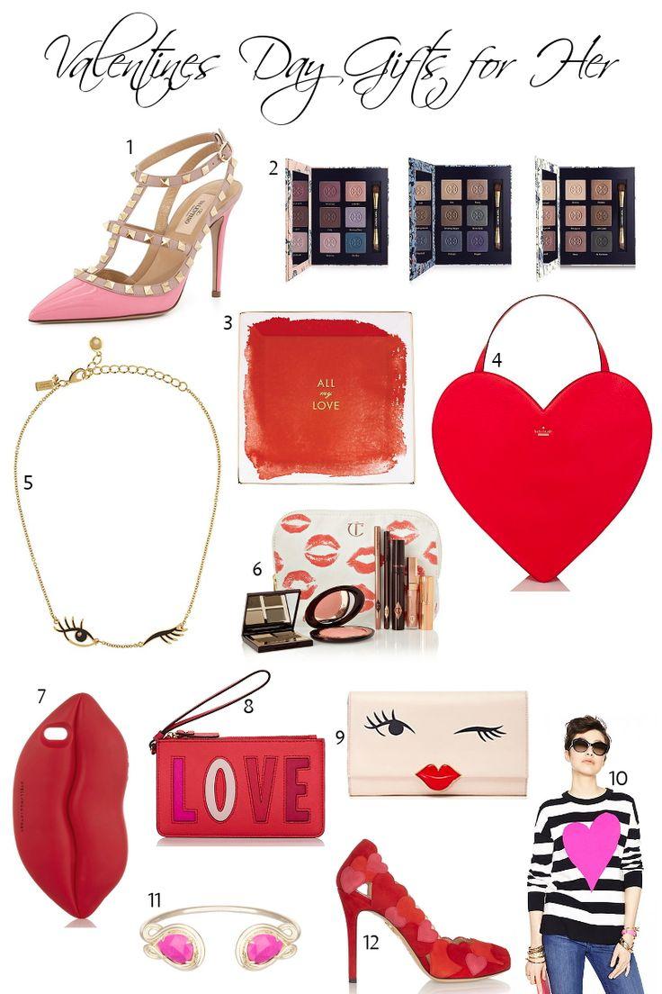 58 best Valentine's Day images on Pinterest | Diy valentine's ...