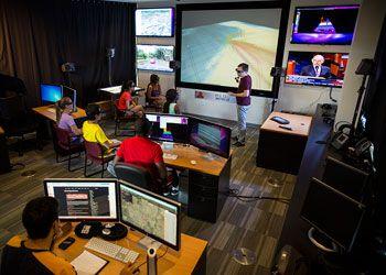 Persiapan penting untuk Kuliah Jurusan Informatika http://bit.ly/1mCJX2y