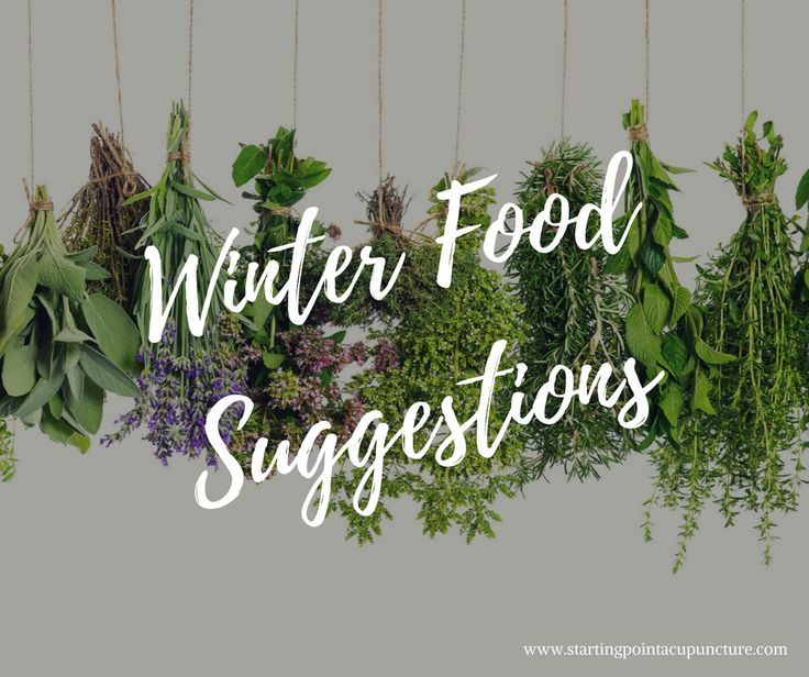 What Should I Eat? Winter Food Suggestions #winteriscoming #winter #health #nutrition #startingpoint http://www.startingpointacupuncture.com/eat-winter-food-suggestions/?utm_campaign=coschedule&utm_source=pinterest&utm_medium=Starting%20Point%20Acupuncture%20and%20Wellness&utm_content=What%20Should%20I%20Eat%3F%20Winter%20Food%20Suggestions