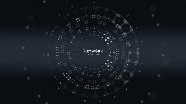 Network_Encrypted