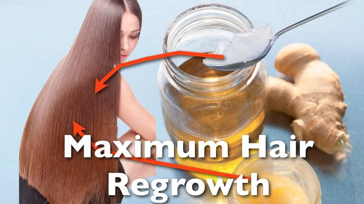 how to help oily hair