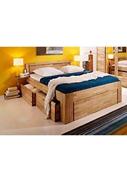Inspirational rauch Bett kaufen Kauf auf Raten Kauf auf Rechnung In Breiten