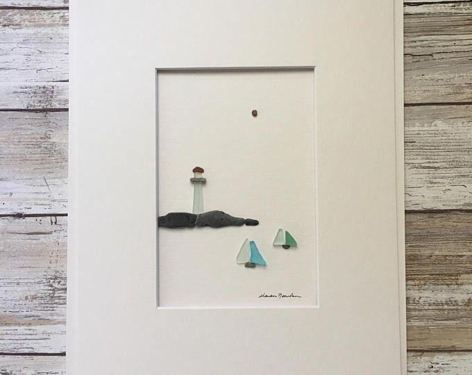 die besten 25+ minimalistische esszimmer ideen auf pinterest ...