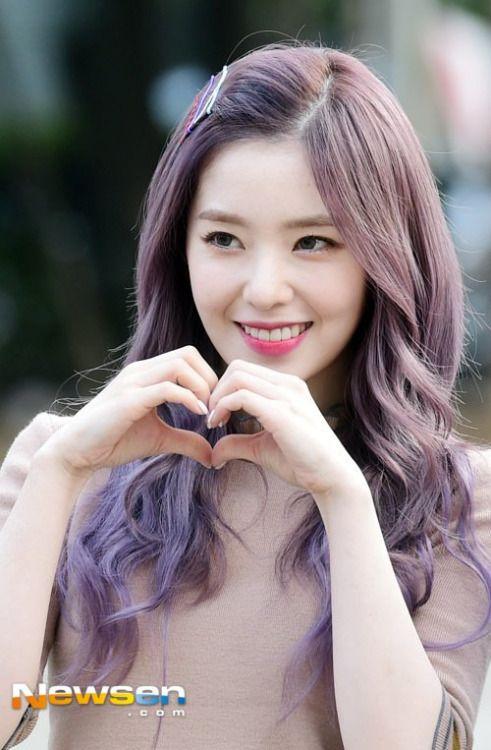 Cute Korean Wallpaper Hd Red Velvet Irene Red Velvet Irene Red Velvet Irene
