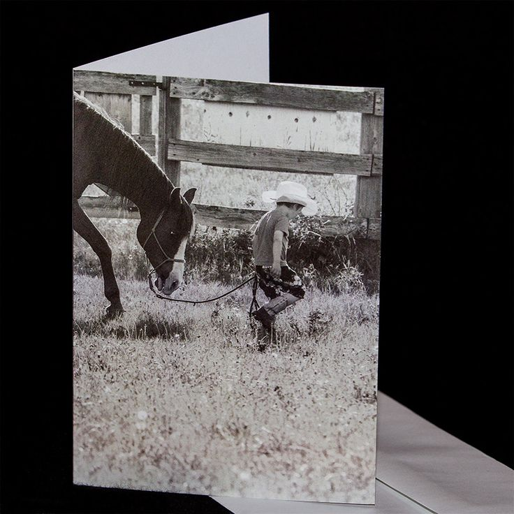 **20% OFF** Everything on Etsy: Photo greeting cards & photo digital downloads! Shop here: https://www.etsy.com/ca/shop/TanyaDeLeeuwPhoto?ref=hdr_shop_menu