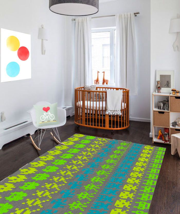 Kids Rooms Rugs Room For