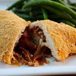 Caramelized Onion and Gouda Stuffed Chicken - Allrecipes.com
