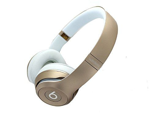 Special Edition Gold Beats Solo 2 Wireless Unboxing Gold Beats Solo2 Wireless Gold Headphones Review OEM Beats by Dre Solo 2 Wireless On Ear Headphones In Gold New Arrivals!!! 1:1 Copy beats by dre solo 2 wireless headphones rose gold Beats Studio Wireless Headphone Review! Unboxing: Beats By Dr. Dre Solo2 On-Ear Wireless Headphones Beats …