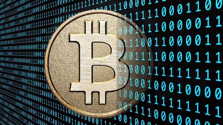 Noch nie was von der Blockchain gehört ?  https://www.youtube.com/watch?v=8U3Ddd5_mnc