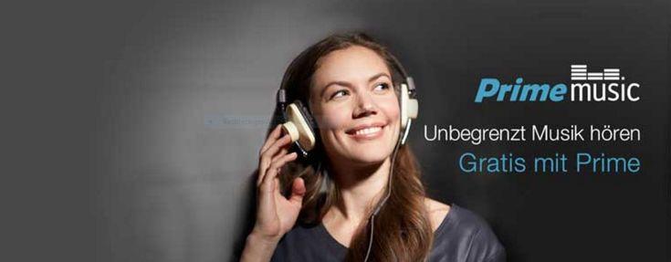 Amazon Prime Music startet in der Deutschland und Österreich http://www.pokipsie.ch/news/spiele-news/amazon-prime-music-startet-in-der-deutschland-und-oesterreich/