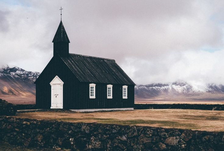 500+ Church Pictures [HD] | Download Free Images on Unsplash