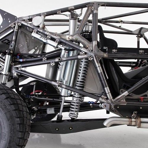 46 Best Images About Truck Suspension On Pinterest: 81 Best Images About [Whip × Misc] Suspension/Air Ride On