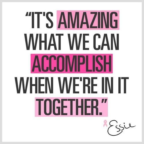 "Quotes Together We Can Succeed: 40 Best ""TEAMWORK QUOTES"" Images On Pinterest"